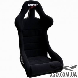 Bimarco Cobra 2 Racing Seat