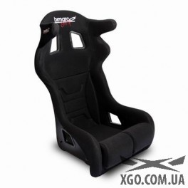 Bimarco Grip Racing Seat