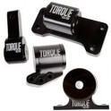 Torque Solution billet motor mounts EVO 7/8/9