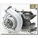 MAP EF4 Turbocharger для Evo IV-IX