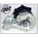 MAP EF2 Turbocharger EVO X
