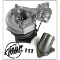 MAP EF4 Turbocharger EVO X