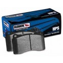 Hawk HPS Brake Pads Brembo (Subaru, Evolution) Front