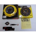 ACT Heavy Duty clutch kit Subaru STi