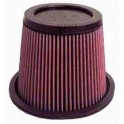 K&N Air Filter Replacement 1g DSM