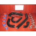 ETS 90-99 DSM intercooler Piping Kit