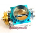 KUengineering DSM Throttle Body 76mm