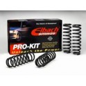 Пружины Eibach Pro-Kit Lowering Springs для DSM